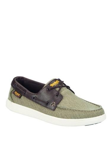 Dockers Casual Ayakkabı Sarı